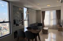 Chính chủ cho thuê nhanh Căn hộ Ehome 5 2PN Full nội thất giá 9tr/tháng LH:0388551663
