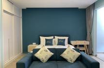 Còn đúng 1 căn hộ cao cấp kèm nội thất hướng biển Nha Trang