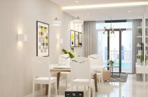 Bán căn hộ Quận 8 cao cấp giá chỉ từ 1 tỷ 5 triệu
