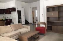 Ra gấp căn hộ Garden Court 2 Phú Mỹ Hưng, diện tích: 133m2 giá 5.5 tỷ, LH: 0948234466