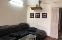 Chính chủ bán căn hộ X01 HH2, ban công Đông Nam chung cư 90 Nguyễn Tuân: 0981249426