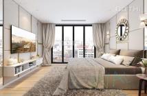 Cần cho thuê gấp căn  hộ Hưng Vượng 2, PMH,Q7 giá rẻ nhất. LH: 0889 094 456 (Ms.Hằng)