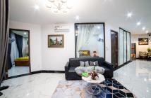 Cần cho thuê căn hộ Cảnh Viên 1, PMH,Q7 nhà đẹp, giá tốt. LH: 0889 094 456  (Ms.Hằng)