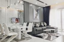 Cần bán gấp CH Sunrise City View,Q7,76.60m2, tặng toàn bộ nội thất đầu tư cao cấp,Giá 3.5 tỷ,Call :0909602997 Kim Ngân