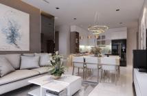 Cần cho thuê gấp Cảnh Viên 1, PMH,Q7 nhà đẹp, giá rẻ nhất. LH: 0889 094 456  (Ms.Hằng)
