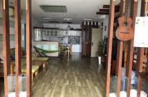 Bán căn hộ Bình Minh, Quận 2, DT 105m2, 3PN, sổ hồng, giá 2.7 tỷ, nhà đẹp, tặng nội thất. LH 0909527929