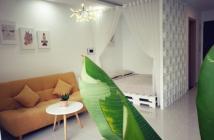 Bán officetel Botanica Premier, 35m2 đầy đủ nội thất giá đã bao gồm phí sang tên 1.94 tỷ !!!!