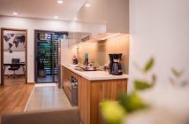 Bán căn hộ Eco Green Saigon Quận 7, bàn giao Full nội thất cao cấp, chiết khấu 5%, 1 cây vàng. LH: 0935.183.689