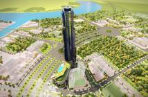 Bán căn hộ Eco Green Saigon, chiết khấu 5% và 0% lãi suất cho đến khi nhận nhà. LH: 0935.183.689