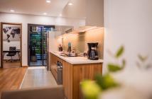 Bán căn hộ cao cấp Eco Green Quận 7, chiết khấu 5%, Full nội thất, giá 2,350 tỷ. LH: 0935183689