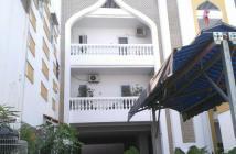 Cho thuê căn hộ mini quận 7 Gần lotte mart 25m2 full nội thất có ban công