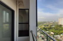 Nhà mới, hoàn thiện cơ bản chính chủ cho thuê chỉ 12 triệu/ tháng 97m2 3PN