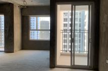 Chính chủ bán căn hộ Sunrise Riverside  Nằm  Khu Biệt Thự Trần Thái Huyện Nhà Bè .