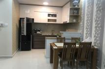 Cho thuê CH The Sun Avenue 2PN, 75m2, full nội thất, nhà đẹp, giá 15tr/tháng. LH: 0906 889 776