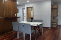 Cho thuê căn hộ Scenic Valley, 71m2, 2PN, nội thất đầy đủ, nhà đẹp. Giá 17tr/tháng