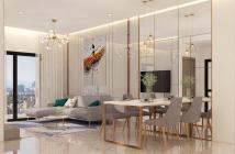 GIỮ CHỖ CĂN HỘ SÀI GÒN ASIANA NGAY TRUNG TÂM QUẬN 6 CHỈ TỪ 1.5 TỶ HOTLINE PKD:0983824883