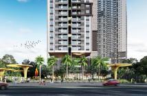 Căn hộ cao cấp 3PN view đẹp nhất dự án MT Phạm Văn Đồng