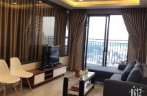 Cho thuê căn hộ Wilton 2PN quận Bình Thạnh, full NT cao cấp, view sông, giá 16tr/tháng