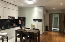 Cho thuê căn hộ Hưng Ngân 65m2, 2 pn, 2wc, giá 6 triệu tháng