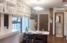 Chính chủ cần bán gấp căn hộ thiết kế 96m2, The Emeral CT8 Mỹ Đình. LH: 0971.131.101