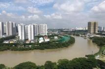 Bán gấp Mỹ Phát Phú Mỹ Hưng quận 7  lầu cao view đẹp 133m2 giá 5 tỉ 450tr