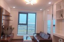 Bán cắt lỗ căn góc tầng trung 95m2 Ecogreen City 286 Nguyễn Xiển