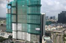 Chính chủ bán căn hộ Opal Tower - Saigon Pearl 2PN_95m2. LH 0903 106 266