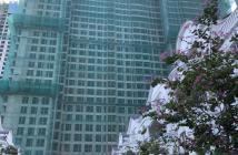 Tôi cần bán căn hộ 3PN_135m2 Opal Tower - Saigon Pearl. LH 0903 106 266