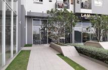 Chính chủ cần bán căn 2 PN 1WC dự án angia star tầng cao view cầu vượt thoáng mát nhà mới đẹp để lại toàn bộ nội thất cho khách mu...