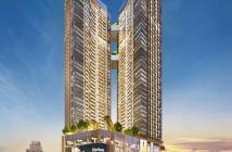 Mở bán dự án căn hộ Alpha City - Thanh toán từ 1.7 tỷ - Cam kết thuê 560tr/năm - 0813633885