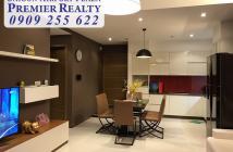 Bán căn hộ Saigon Airport Plaza 3PN_110m2, view sân vườn, tầng trung. Hotline  0909 255 622 xem nhà ngay