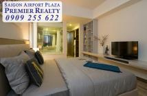 Saigon Airport Plaza - Liên tục cập nhật giỏ hàng 1_2_3PN. Hotline PKD 0909 255 622 xem nhà ngay