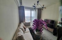 Mua căn hộ Richstar giá rẻ 2PN -64 m2, giao thô giá chỉ 2.4 tỷ