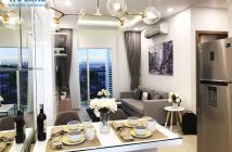 Bán căn hộ Carillon 7 Q. Tân Phú - Free 2 năm phí quản lý - Cất nóc dự án - Giao nhà đúng tiến độ