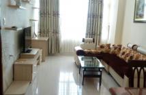 Chính chủ bán gấp căn hộ Cộng Hòa Plaza 70m2, 2 phòng ngủ giá 3 tỉ 80 triệu