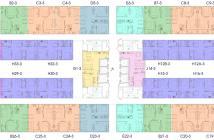 Bán căn hộ chung cư tại Đạt Gia Residence Thủ Đức - Quận Thủ Đức - Hồ Chí Minh ở liền 0923.579.439