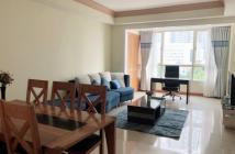 Bán  căn hộ chung cư Nguyễn Văn Đậu, quận Bình Thạnh, 2 phòng ngủ, nội thất cao cấp giá 3.95 tỷ/căn