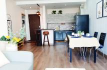 Cần bán GẤP căn hộ có sổ hồng, 73m2, giá chỉ 4.25 tỷ, có nội thất đầy đủ - ORCHARD GARDEN