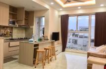 THE BOTANICA, Cần bán gấp căn hộ 2pn/2wc,giá bán chỉ 3.5 tỷ có nội thất đầy đủ-0901 632 186