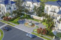 Mở bán nhà phố cao cấp Verosa Park Khang Điền Quận 9 Hot nhất 2019 Giá CĐT LH  093 179 8085