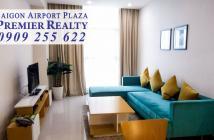 Bán cán hộ chung cư SAIGON AIRPORT PLAZA - cập nhật liên tục giỏ hàng giá tốt nhất- Hotline: 0909 255 622
