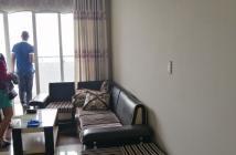 Mình đang cần bán căn hộ Kim Tâm Hải, Q.12, 65m2, 2PN, giá tốt 1 tỉ 350, LH: 0917387337