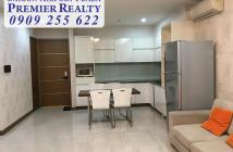 Bán căn hộ 1pn tại Saigon Airport Plaza chỉ với giá 3,3 tỷ, tầng trung, view sân bay. Hotline Pkd 0909 255 622