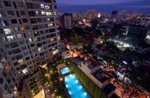 Định cư nước ngoài cần bán gấp căn 2pn, 2wc tại chung cư Everrich 290 An Dương Vương, Q5- 0938 588 669