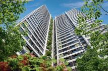 Cần bán căn hộ cao cấp  kingdom 101 quận 10