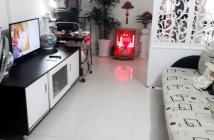 Mình đang bán căn hộ Phú Thạnh, Tân Phú, 90m2, 3PN, 2WC, giá 1 tỉ 950, LH 0917387337