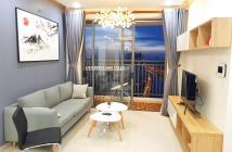 Cho thuê căn hộ cao cấp Richstar 2PN 65M2 Full NT giá 14tr/tháng LH: 0388551663