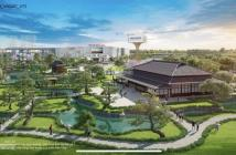 Bán căn hộ Vinhomes Smart City Đại Mỗ - Chiết Khấu Lên Tới 11,5% GBCH