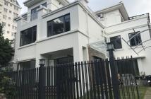Biệt thự Mỹ Gia Phú Mỹ Hưng Quận 7 giá 33,5 tỷ rẻ nhất thị trường 16x16m - 0904044139