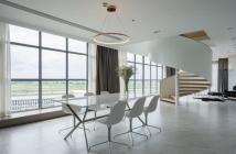 Bán căn PENTHOUSE 2 tầng 450m2, hoàn thiện tất cả, view nhìn trời mây, cây xanh, sân bay. Liên hệ hotline: 0909255622.